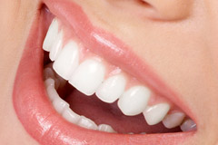 Brynteg Dental Group - cosmetic dentist, Swansea, Carmarthen, Llanelli, Ammanford